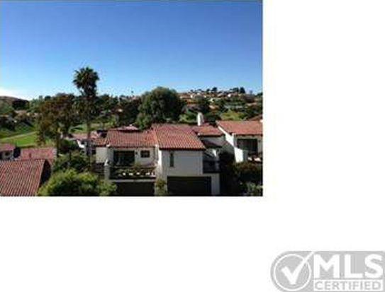 930 Via Mil Cumbres UNIT 50, Solana Beach, CA 92075
