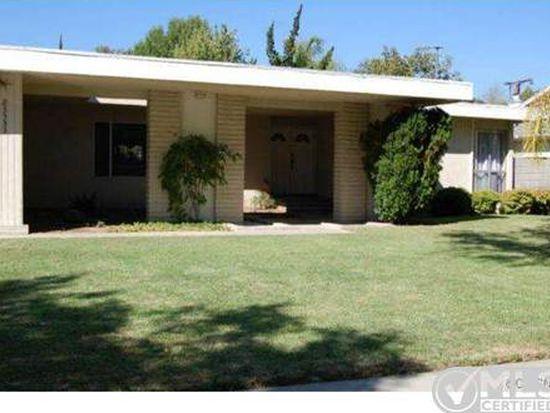 23333 Canzonet St, Woodland Hills, CA 91367