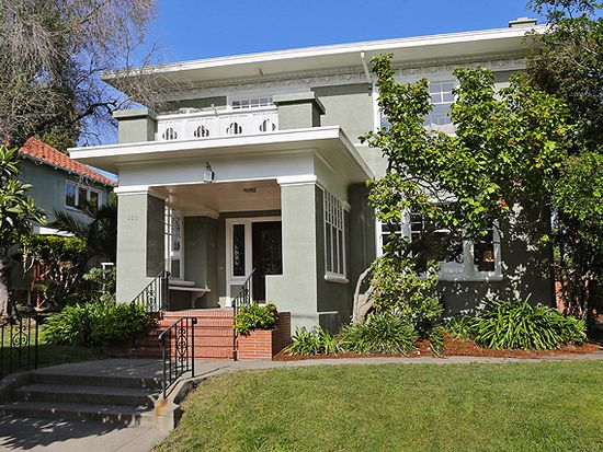 280 Euclid Ave, Oakland, CA 94610