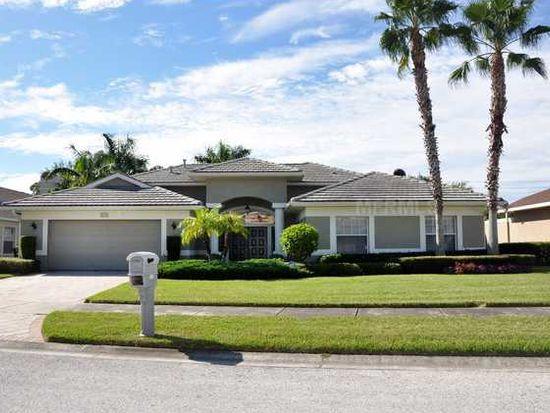 8060 Elisabeth Ln, Seminole, FL 33777