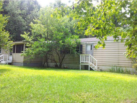 84 Boxwood Ln, Raymond, NH 03077