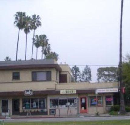 4970 Eagle Rock Blvd, Los Angeles, CA 90041
