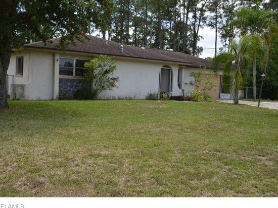 304 E 9th St, Lehigh Acres, FL 33972