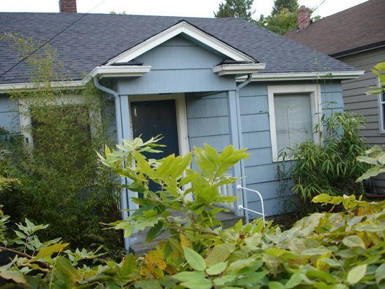 943 N 80th St, Seattle, WA 98103