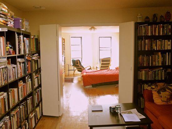 91 Garfield Pl, Brooklyn, NY 11215