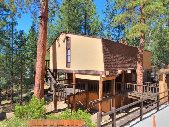38928 Waterview Dr, Big Bear Lake, CA 92315