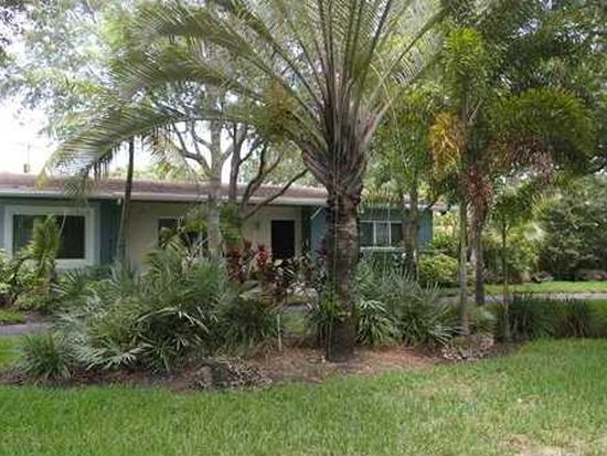 6741 SW 128th St, Pinecrest, FL 33156