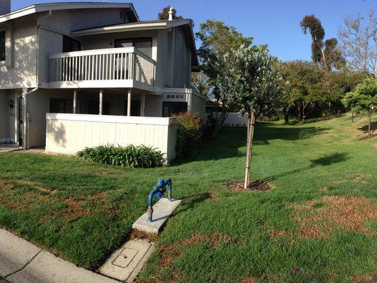 3849 Camino Lindo, San Diego, CA 92122