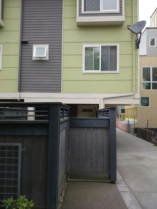 1621 14th Ave # B, Seattle, WA 98122