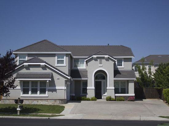 1491 Dawnview Ct, Brentwood, CA 94513