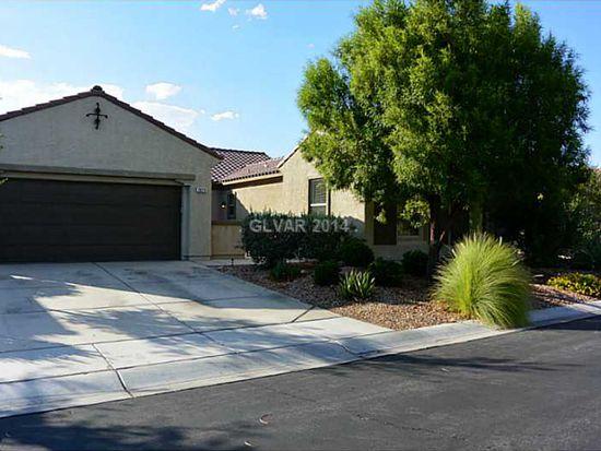 3879 Galiceno Dr, Las Vegas, NV 89122