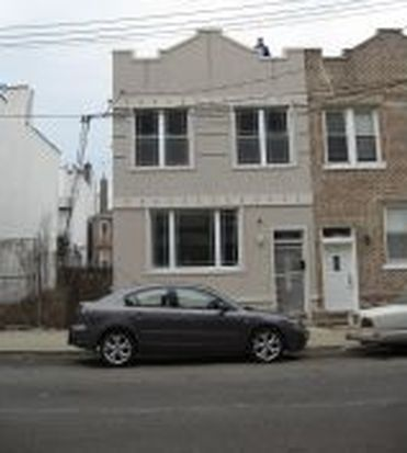 2771 E 15th St, Brooklyn, NY 11235