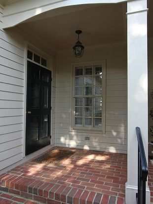 1309 Canfield Ct, Raleigh, NC 27608