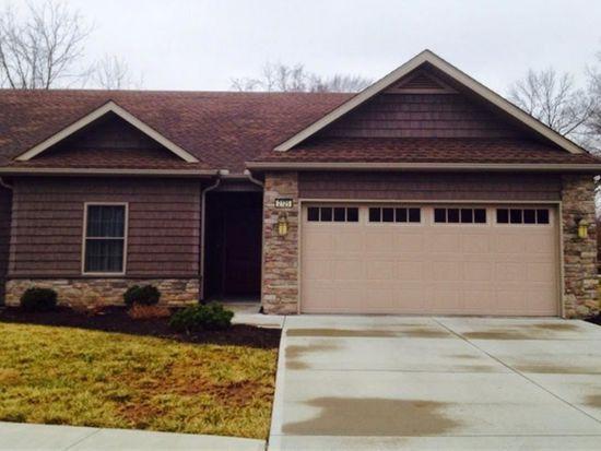 2125 Cottage Ct, Terre Haute, IN 47802