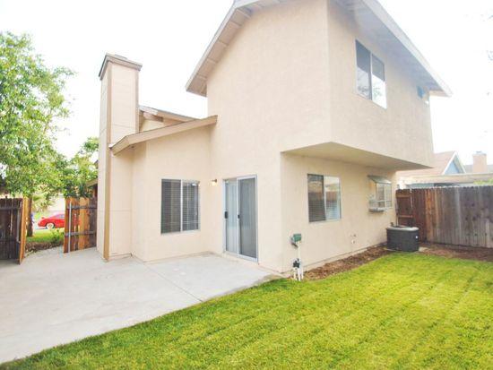 15677 Monica Ct, Fontana, CA 92336