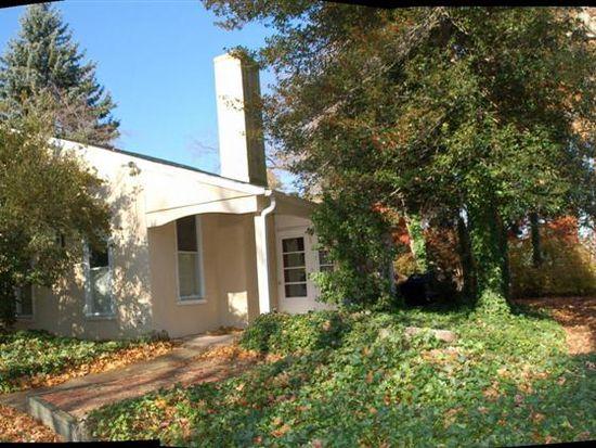 628 Hulmeville Rd, Langhorne, PA 19047