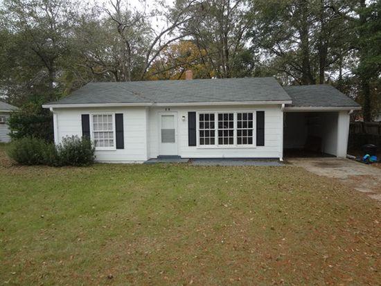 802 Mandarin Ave, Dothan, AL 36301