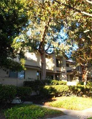 2595 Plaza Del Amo UNIT 401, Torrance, CA 90503