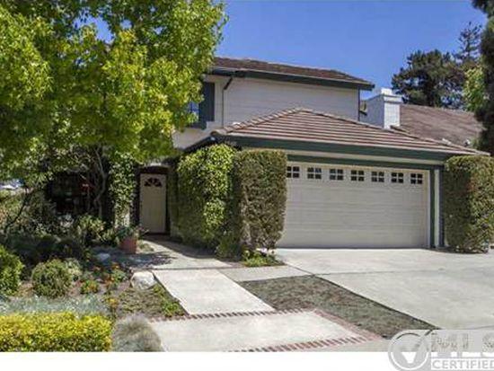 3940 Tynebourne Cir, San Diego, CA 92130