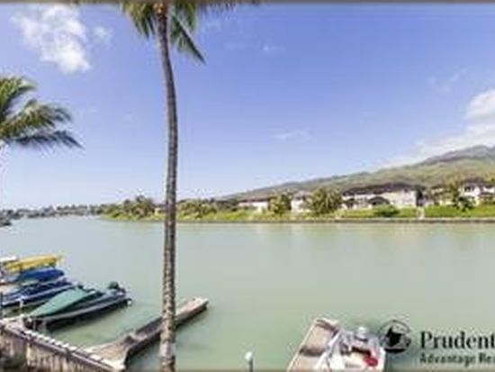 444 Lunalilo Home Rd APT 324, Honolulu, HI 96825