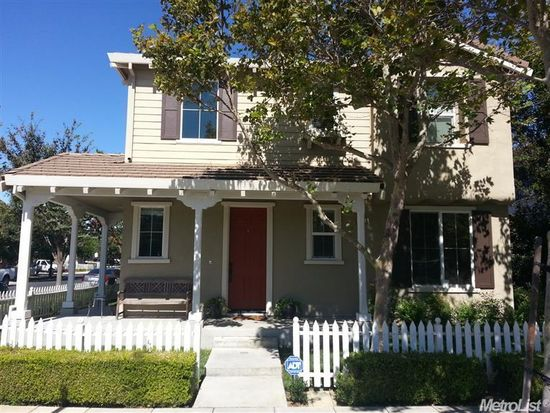 363 S Tradition St, Mountain House, CA 95391