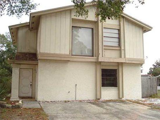 10428 Rosemount Dr, Tampa, FL 33624