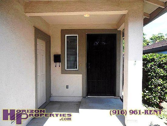 118 Ash St, Roseville, CA 95678