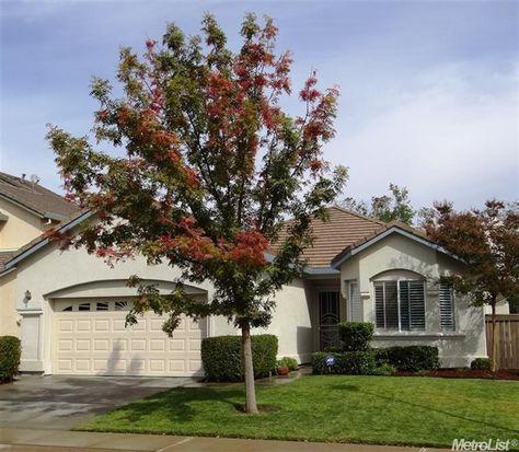180 Eastbrook Cir, Sacramento, CA 95835