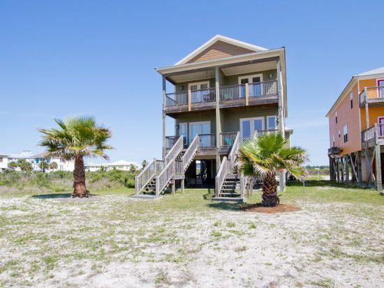 1449 W Lagoon Ave, Gulf Shores, AL 36542