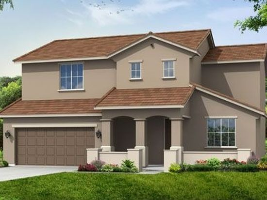 5465 Mossy Stone Way, Rancho Cordova, CA 95742