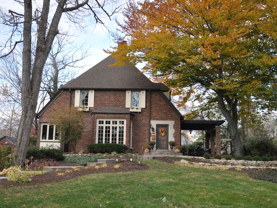 918 E 57th St, Indianapolis, IN 46220