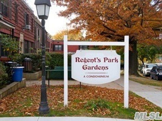 7147B Park Dr E # B, Kew Gardens Hills, NY 11367