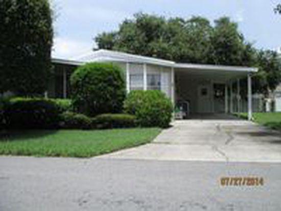 610 Royal Oak Dr N, Winter Garden, FL 34787
