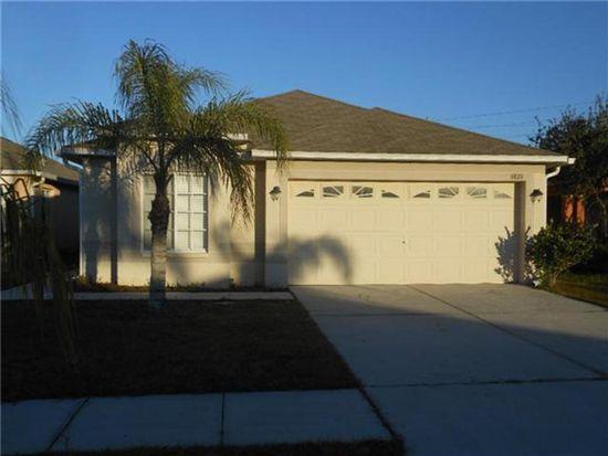 6820 Aramon Ct, Wesley Chapel, FL 33545