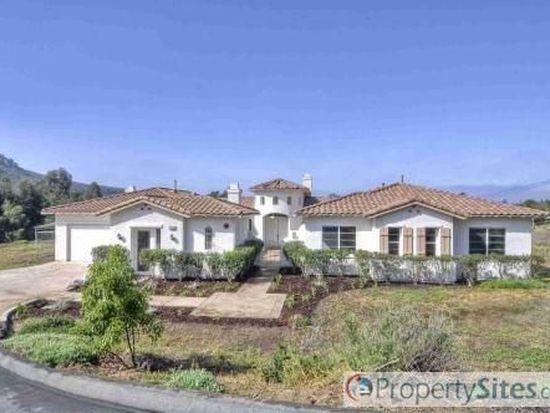 15315 Eastvale Rd, Poway, CA 92064