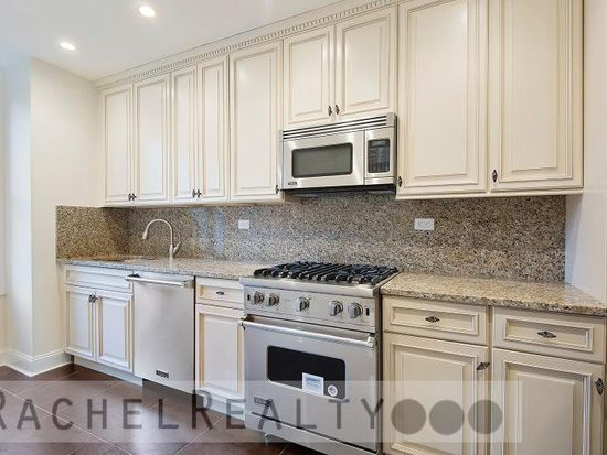 825 W End Ave # 7-G, New York, NY 10025