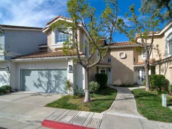 1043 S Dewcrest Dr, Anaheim, CA 92808