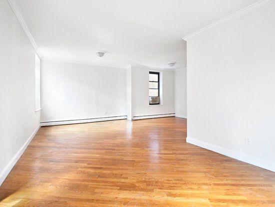 120 2nd Ave APT 5A, New York, NY 10003