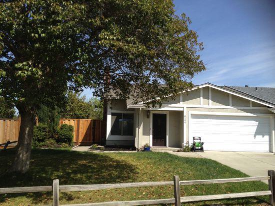4184 Torrey Pine Way, Livermore, CA 94551