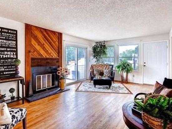 11883 Monroe St, Thornton, CO 80233