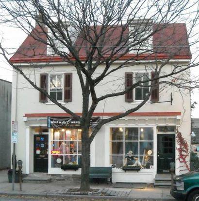 8125-8127 Germantown Ave, Philadelphia, PA 19118