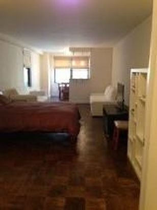 305 E 40th St APT 10X, New York, NY 10016