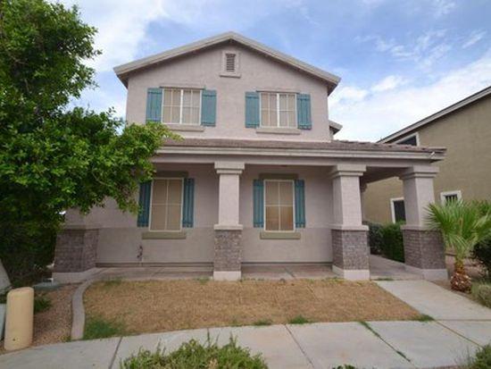 2048 S 87th St, Mesa, AZ 85209