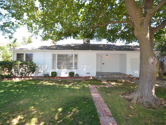 1313 Fremont St, Woodland, CA 95695