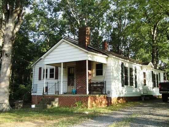 1495 Liberty Rd, Gold Hill, NC 28071
