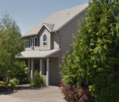 1608 SE 11th Ave, Canby, OR 97013