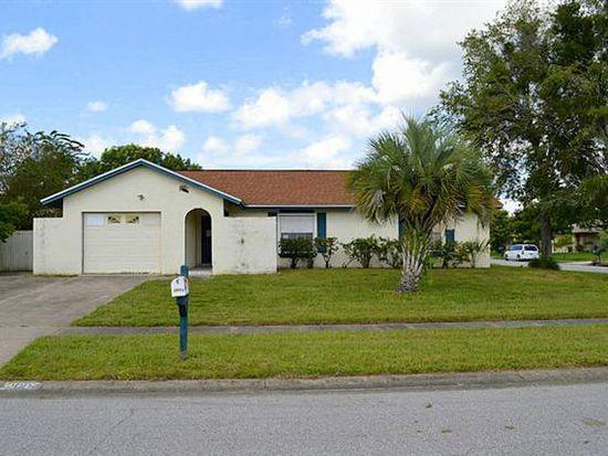 12004 Sula St, Orlando, FL 32837