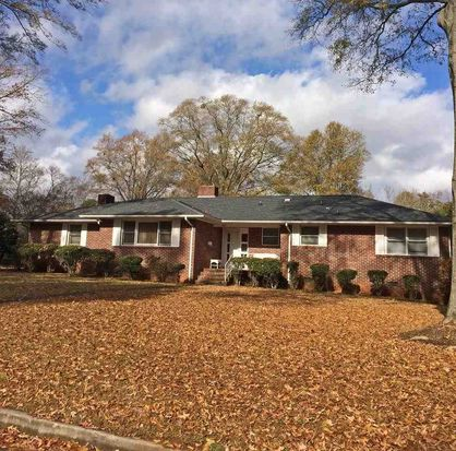 700 Penarth Rd, Spartanburg, SC 29301