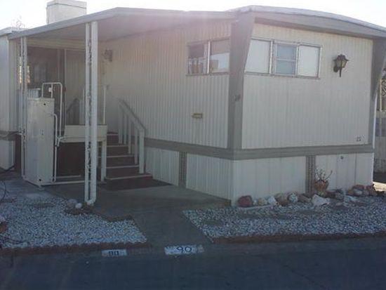 244 American Canyon Rd SPC 90, American Canyon, CA 94503