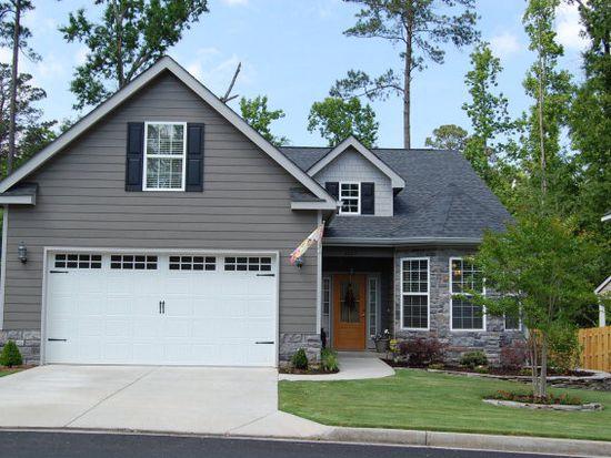2607 Sherborne Ct, Augusta, GA 30909